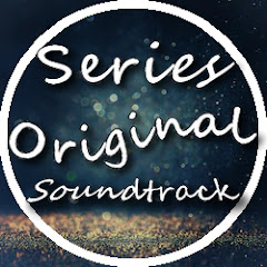 Series Original Soundtrack