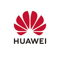 Huawei Mobile PH