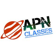 APN Classes