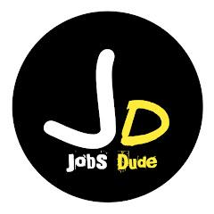 Jobs Dude