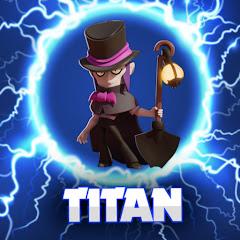 Titan BS