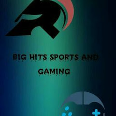 BigHits Sports and Gaming