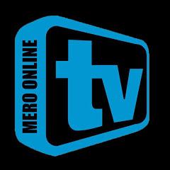 Mero Online TV