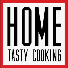 Home Tasty Cooking
