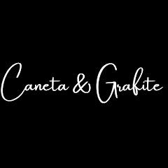 Caneta&Grafite