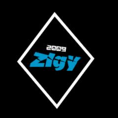 Zigy 2009