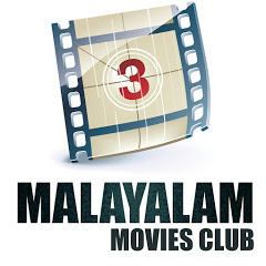 malayalam movie club