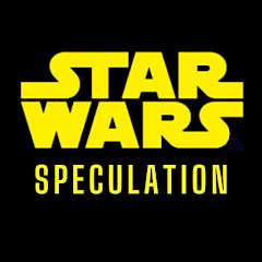 Star Wars Speculation