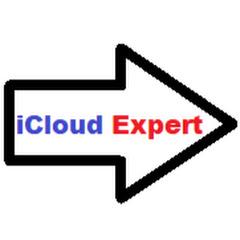 iCloud Expert
