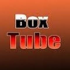 Box Tube
