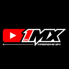 IMX MAGAZINE 124