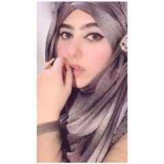 Rushna Mir