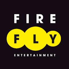Firefly Wellness Music