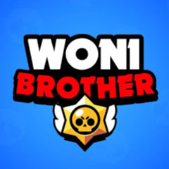 워니형WoniBrother