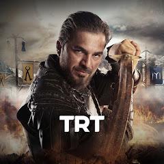 TRT Resurrección Ertugrul
