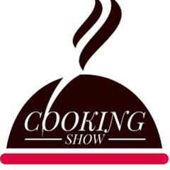 COOKING SHOW Sabreenajaleel