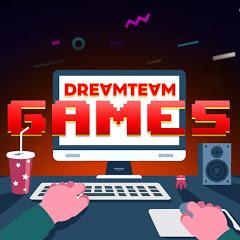 Dream Team Games
