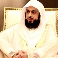 القناة الرسمية للشيخ خالد الجليل