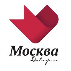 Москва Доверие