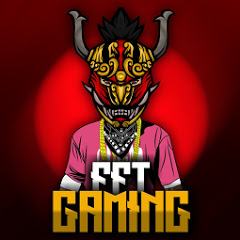 FFT Gaming