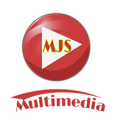 MJS Multimedia