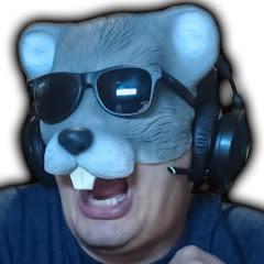Rato Borrachudo