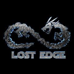 Lost Edge