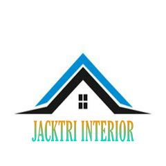 JACKTRI INTERIOR