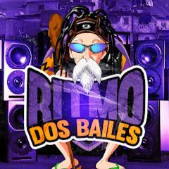 RITMO DOS BAILES OFICIAL