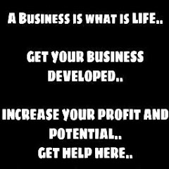 Everything About -Business