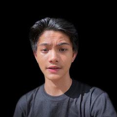 Kurt Bautista