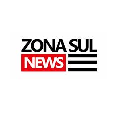 Zona Sul News
