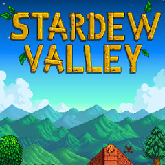 Stardew Valley - Topic