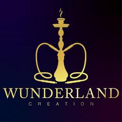 WUNDERLAND CREATION