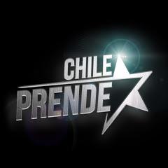 Chile Prende