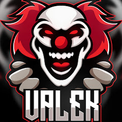 Valek Gaming