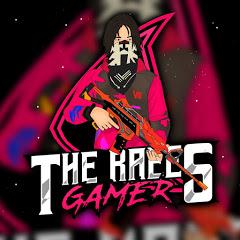 The Raees Gamer