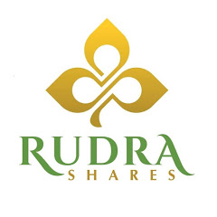 Rudra Shares & Stock Brokers Limited