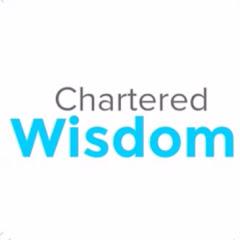 Chartered Wisdom