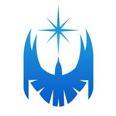 Resurrected Starships