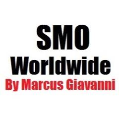SMO Worldwide