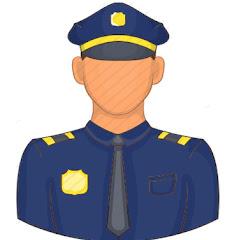 PoliceActivity RP
