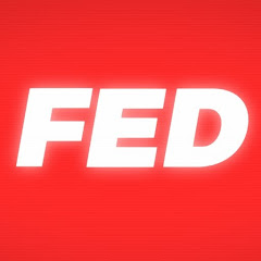 Fedmyster G