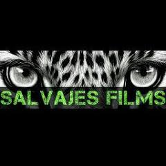 Salvajes Films