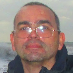 Физика ЕГЭ и ОГЭ - Владислав Карибьянц
