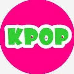 KPOP NL