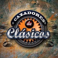 Cazadores de Clásicos