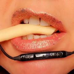 Satisfying Lips