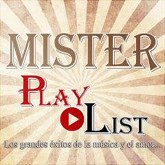 Listas De Reproducción Play List