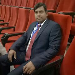 Dr.Rajneesh Kant
